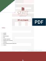 03. Fiscalidade - Apresentação IRT - Agosto 2020_vFINAL