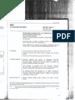 SR EN 1043-1-97-B.pdf