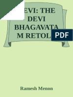 DEVI_ THE DEVI BHAGAVATAM RETOLD ( PDFDrive )
