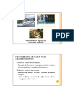 7_tratamentoagua.pdf