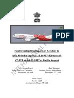 VT-AYB.pdf