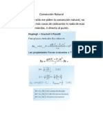 Formulas para el ultimo parcial de transferencia.docx