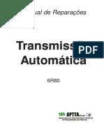 6R80 Aptta 130-1.pdf