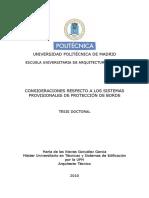 MARIA_DE_LAS_NIEVES_GONZALEZ_GARCIA.pdf