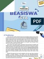 Panduan-Program-Beasiswa-GYA.pdf