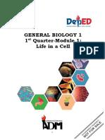 General Biology 1 (1)