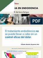 Temas Selectos .  Tema 1. Anestesia en Endodoncia.pdf
