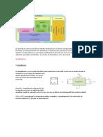 Electrónica Industrial Tema 2