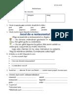 fisa_de_lucru_clr_litera_g (1)