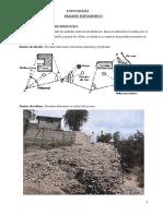 Curvas de nivel (1).pdf