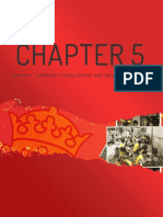 Chapter 5 eread.pdf