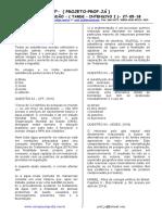 3º SIMULADO IFF - 2019.docx