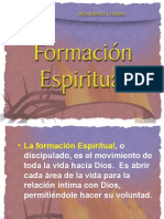 FORMACI%d3N_ESPIRITUAL.ppt