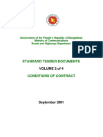 Conditions of Contract.pdf