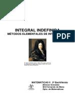 integral_indefinida