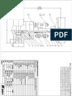 0.5~2G8N V3,H43 8[-FP,].pdf