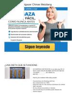 pastillas-para-adelgazar-chinas-meizitang.pdf