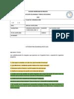 ACTIVIDAD PARA DESARROLLAR EN CLASE (1)
