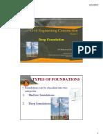 ch3-civil engineering construction- deep foundation.pdf