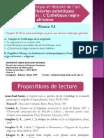 Séquence 4 cours L3 Esthétique.pdf