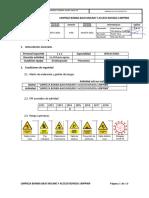 IM-INST-CON-7278-00 Limpieza bomba bajo molino 140PP004.docx