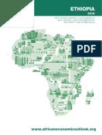 Ethiopia_African Economic Outlook_2016_WEB.pdf