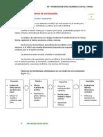 UNIDAD DIDÁCTICA 7 INTERVENCIÓN EN EL DESARROLLO SOCIAL Y MORAL.doc