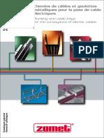 ZAMET-2018-FREN-ZU (2).pdf