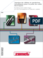 ZAMET-2018-FREN-ZC (2).pdf