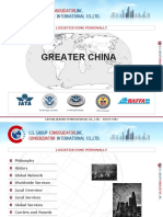 Consolidator Presentation HKG.ppt