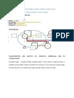 FORMULACION-A.N..docx