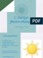 energie-photovoltaique-frois-montero (1).ppt