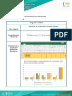 Ficha Diagnostico Solidario_kelly_alvarez