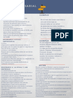 Azul Oscuro y Naranja Simple Investigación Póster.pdf