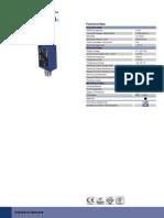 Data_sheet_IG060NK37VB8 limit switch