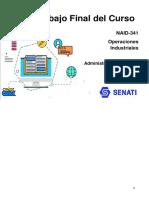 NAID_NAID-341_TRABAJOFINAL- Operaciones  Industriales.pdf