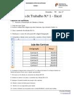 Ficha 1_2_3 - Excel