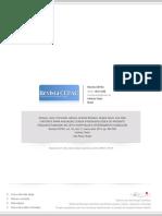 articulo para tesis en portugues 2.pdf