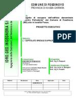 01.18046 L - Capitolato Speciale Appalto.pdf