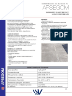 scheda_APSEGOM.pdf