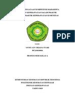 036_Gusti Ayu Triana Uari_Ners A_Resume Pengayaan Praktik Keperawatan Komunitas.docx