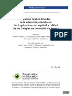 Alianzas_Publico-Privadas_en_la_educacio