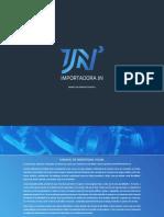 JN-Importadora_Manual Completo de Identidad Visual