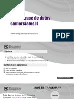 PPT_ICI_ 7.pdf