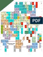NHTC_Mod_Carte_Fr_Découverte.pdf