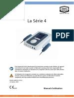 4-series_IFU_FR_1498753-47.pdf