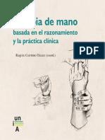 TerapiaDeMano-ebook_978-84-7993-361-6.pdf