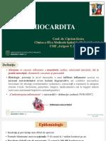 Miocardite_2019_2020_CR