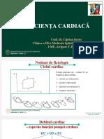 Insuficienta_cardiaca_2019_2020_CR