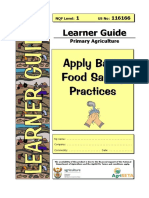 Apply Basic Food Safety Practices .pdf